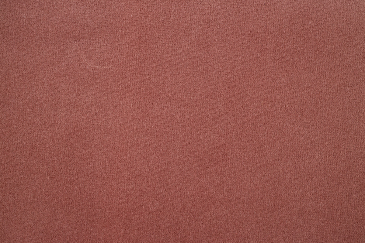 FENICE Antique Pink