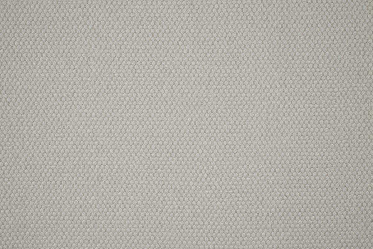 CANOVA Optical White