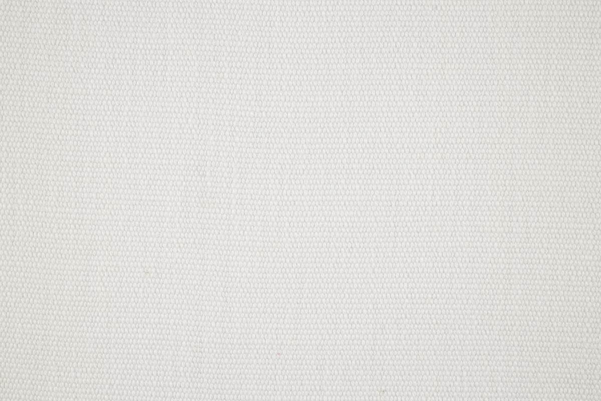 DEDALO Optical White