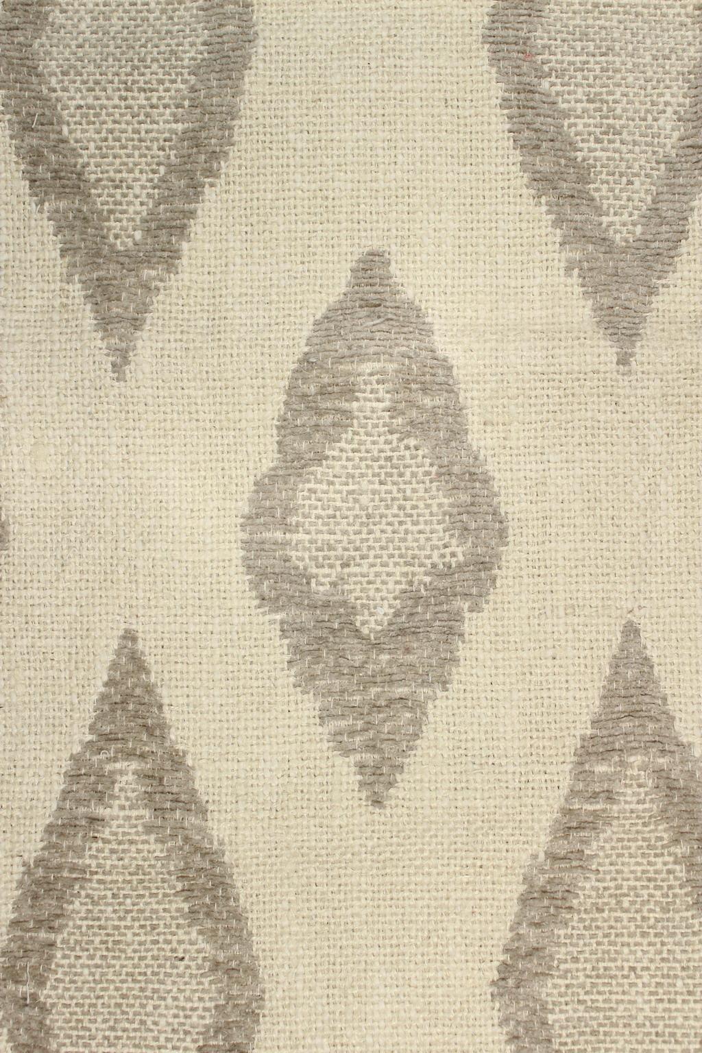 TUAREG DIAMOND Sand/Ash