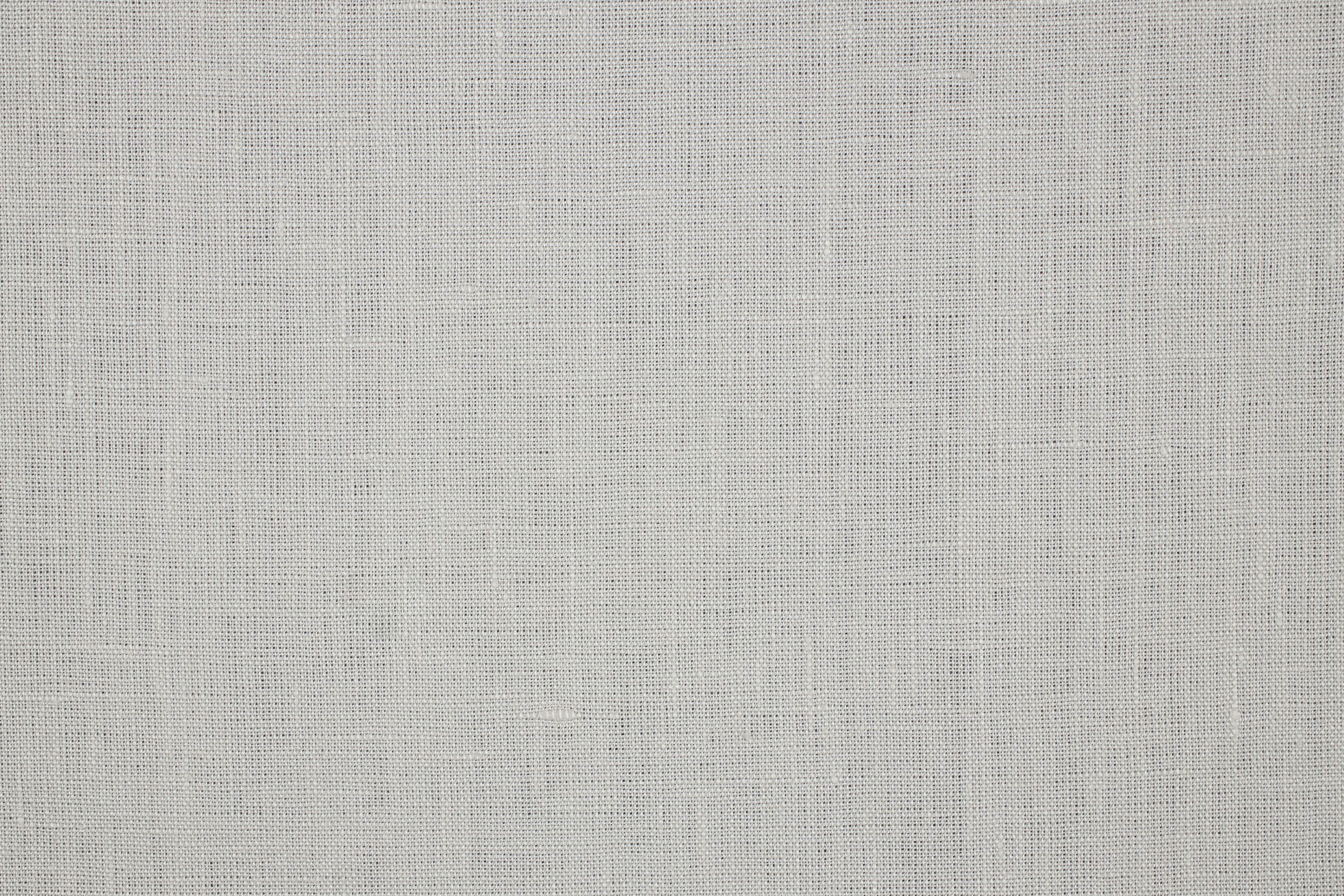 FERNO Pearl Grey