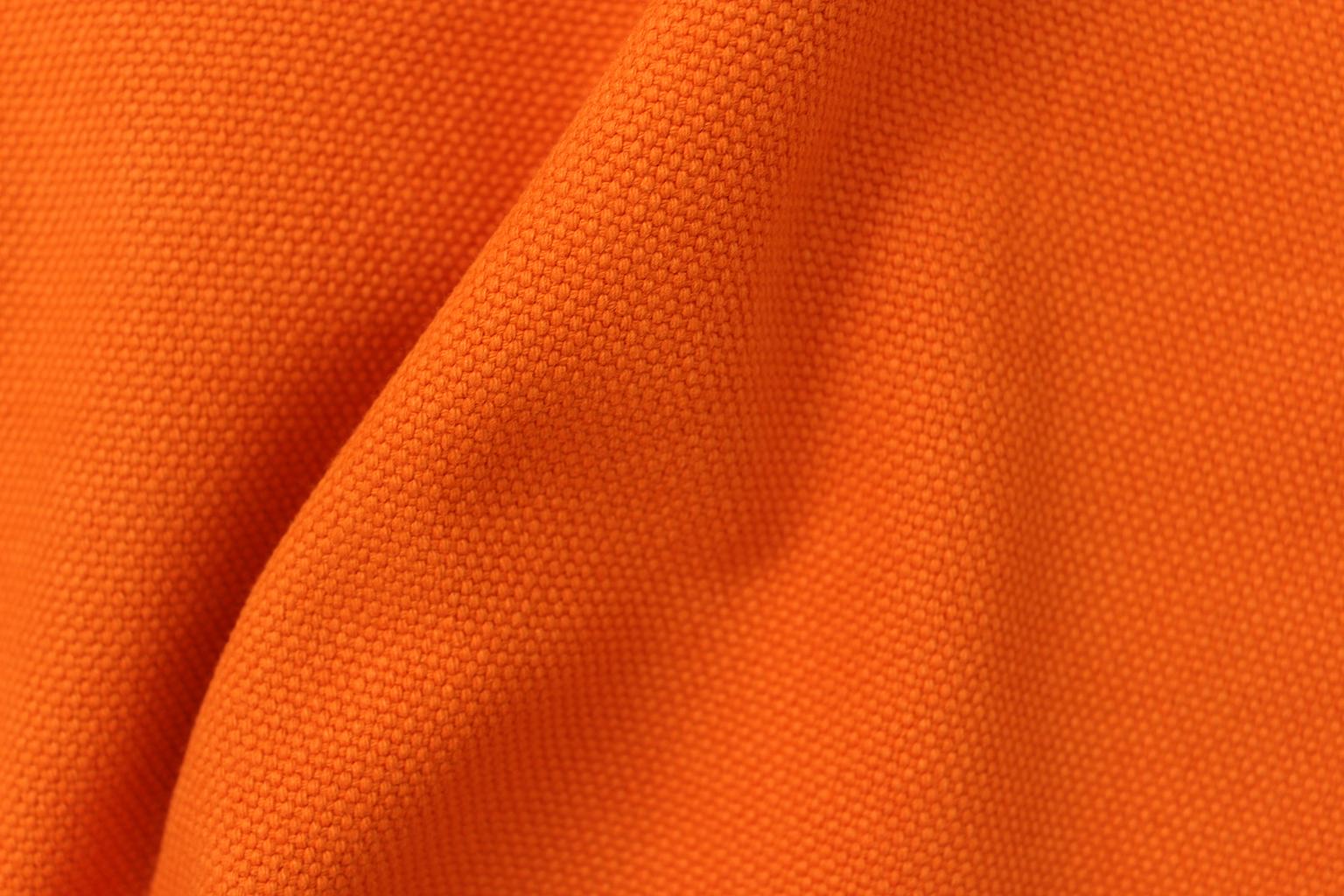 CANOVA Tangerine