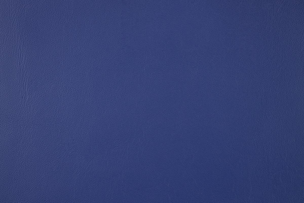 MIURA OUTDOOR/INDOOR Blue