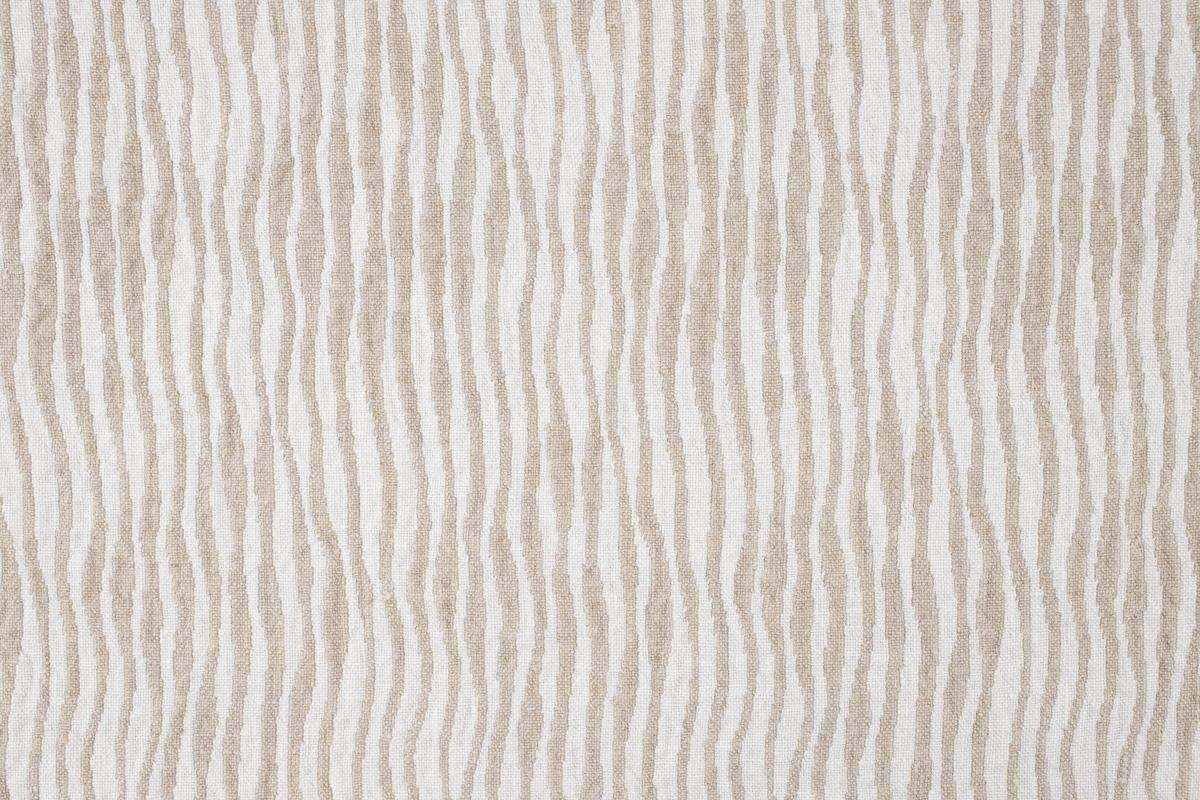 PIENZA ZEBRA White/Natural