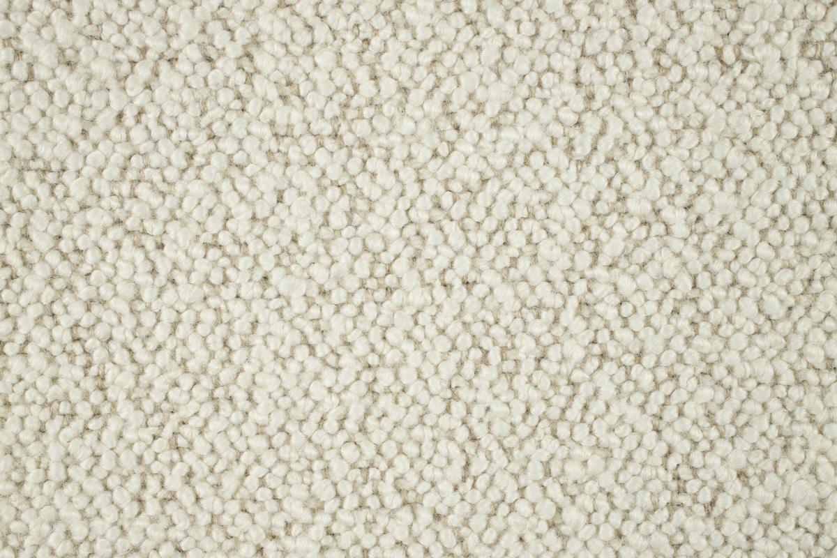 PERU' Ivory/Natural