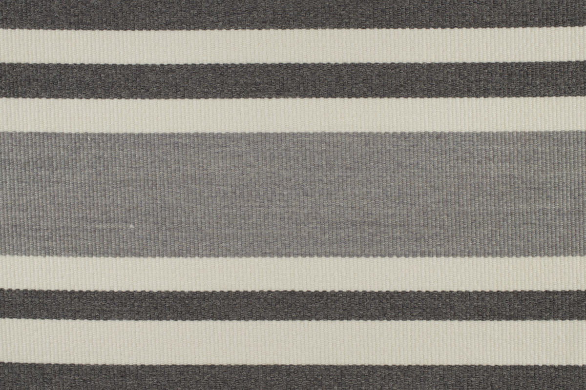 CARMENCITA Ivory/Grey