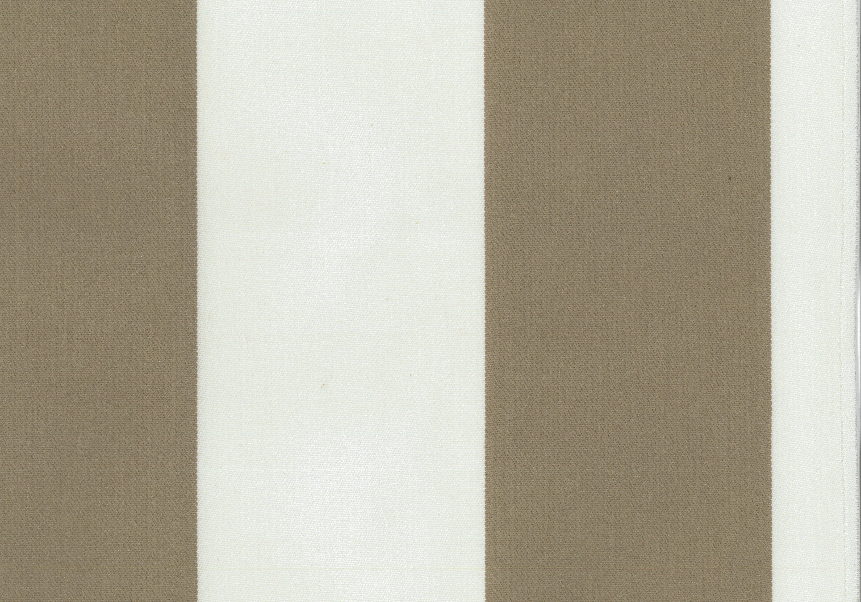 CARIOCA Dove Grey