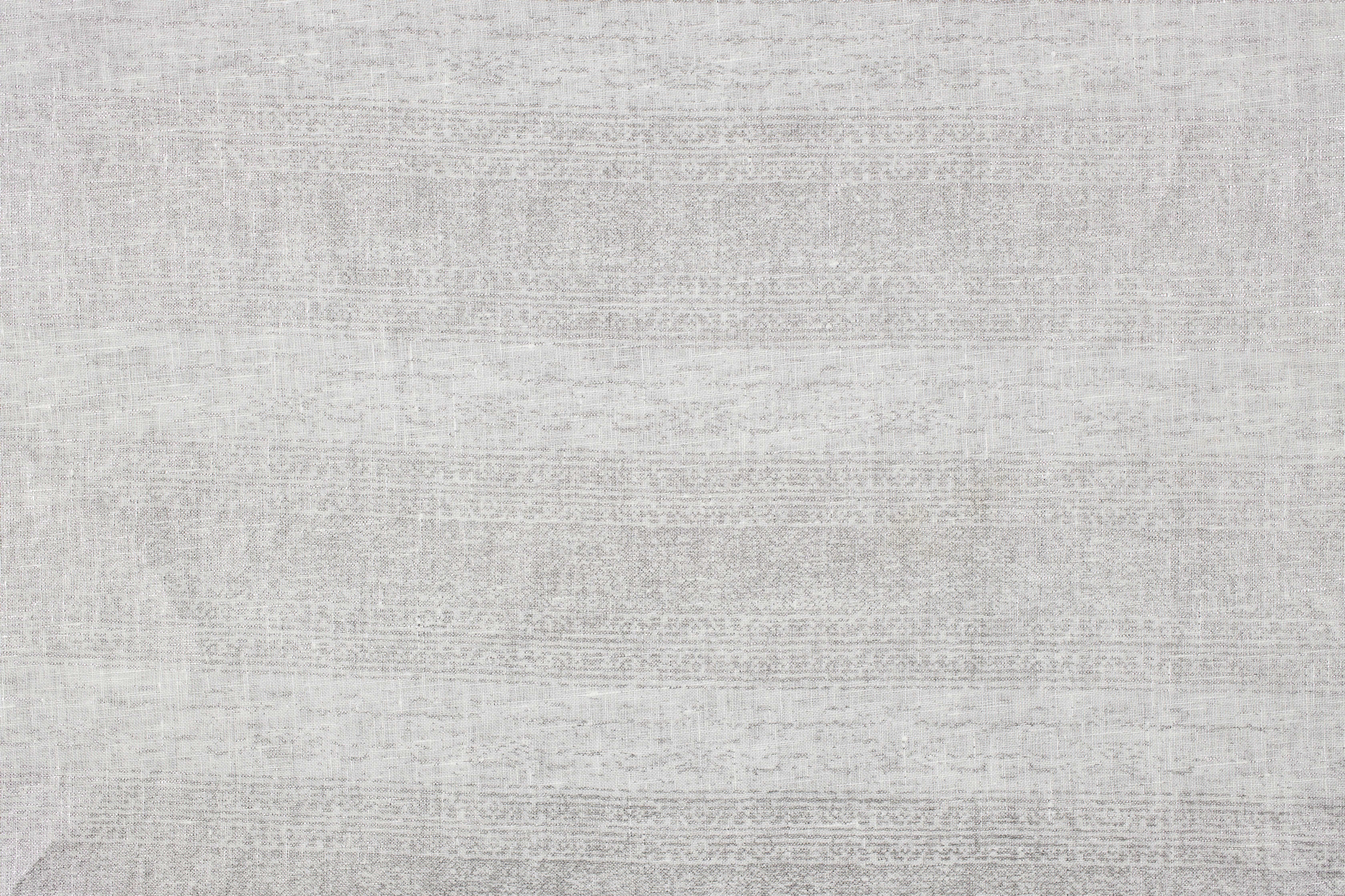 FORMENTERA Natural white/silver