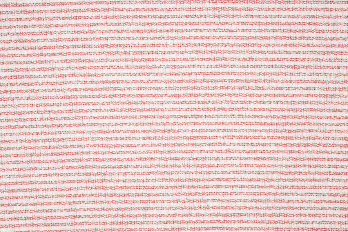 PANAREA MILLERIGHE White/Red