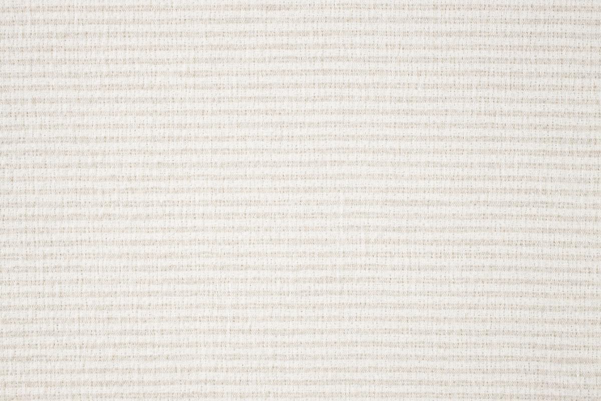 PANAREA MILLERIGHE White/Natural
