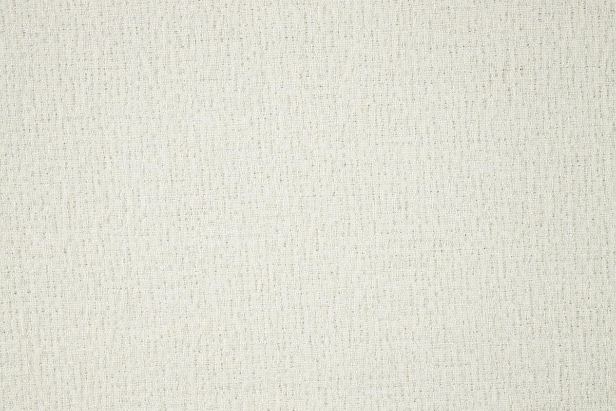 PANAREA White