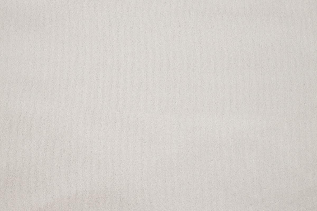 GIOVE White