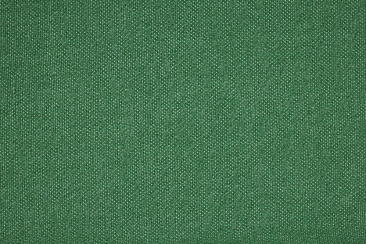 SATURNIA Grass Green