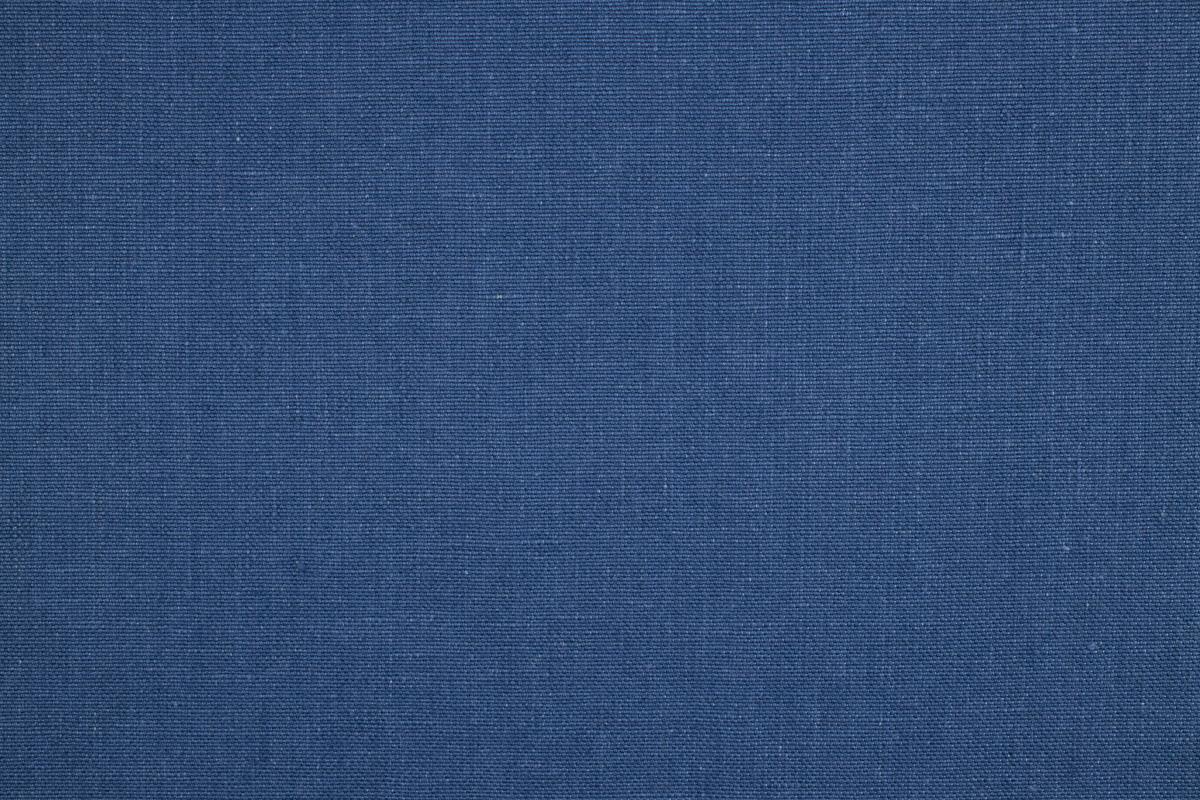 SATURNIA Blue