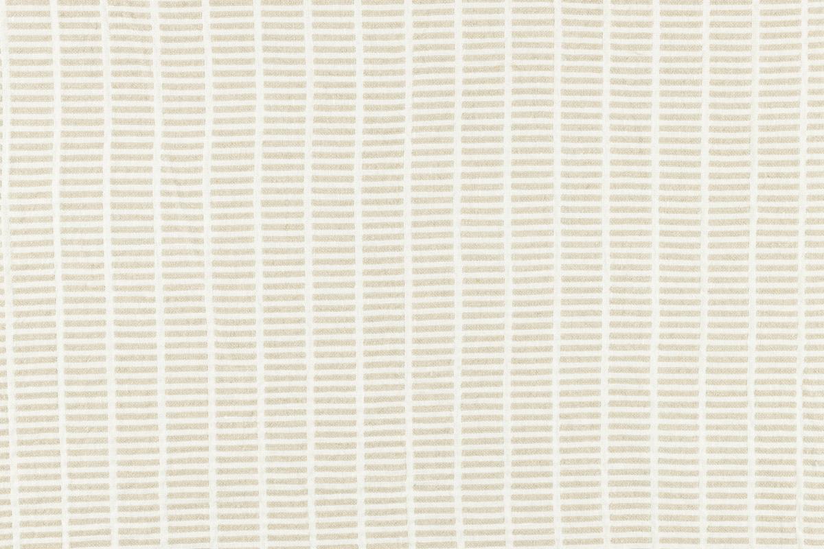 PIENZA SCALINO White/Natural