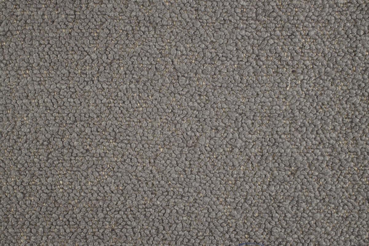 PERU' Grey  metal