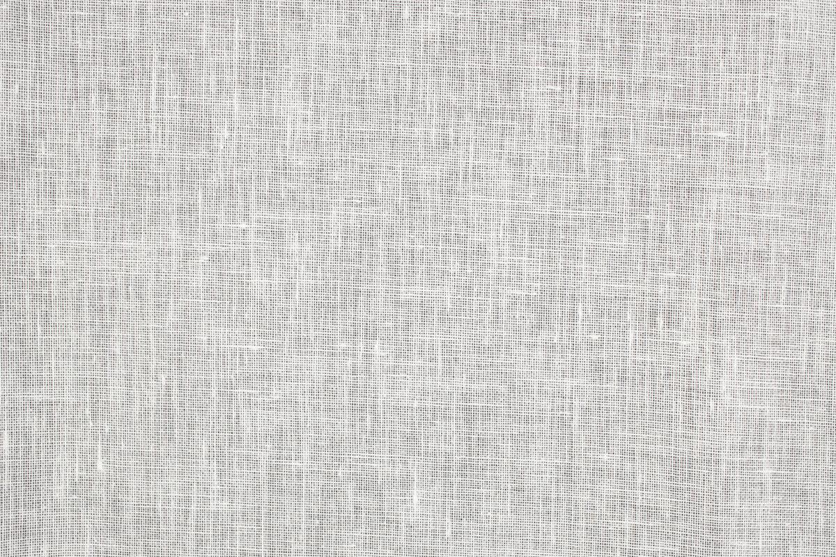 MANDOLINO Off White