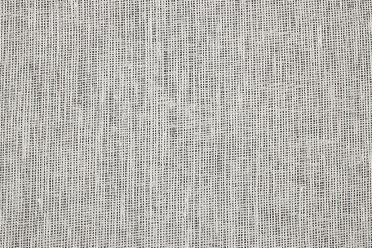 MANDOLINO Pearl Grey