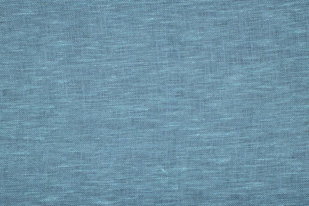 MANDOLINO Tourquoise