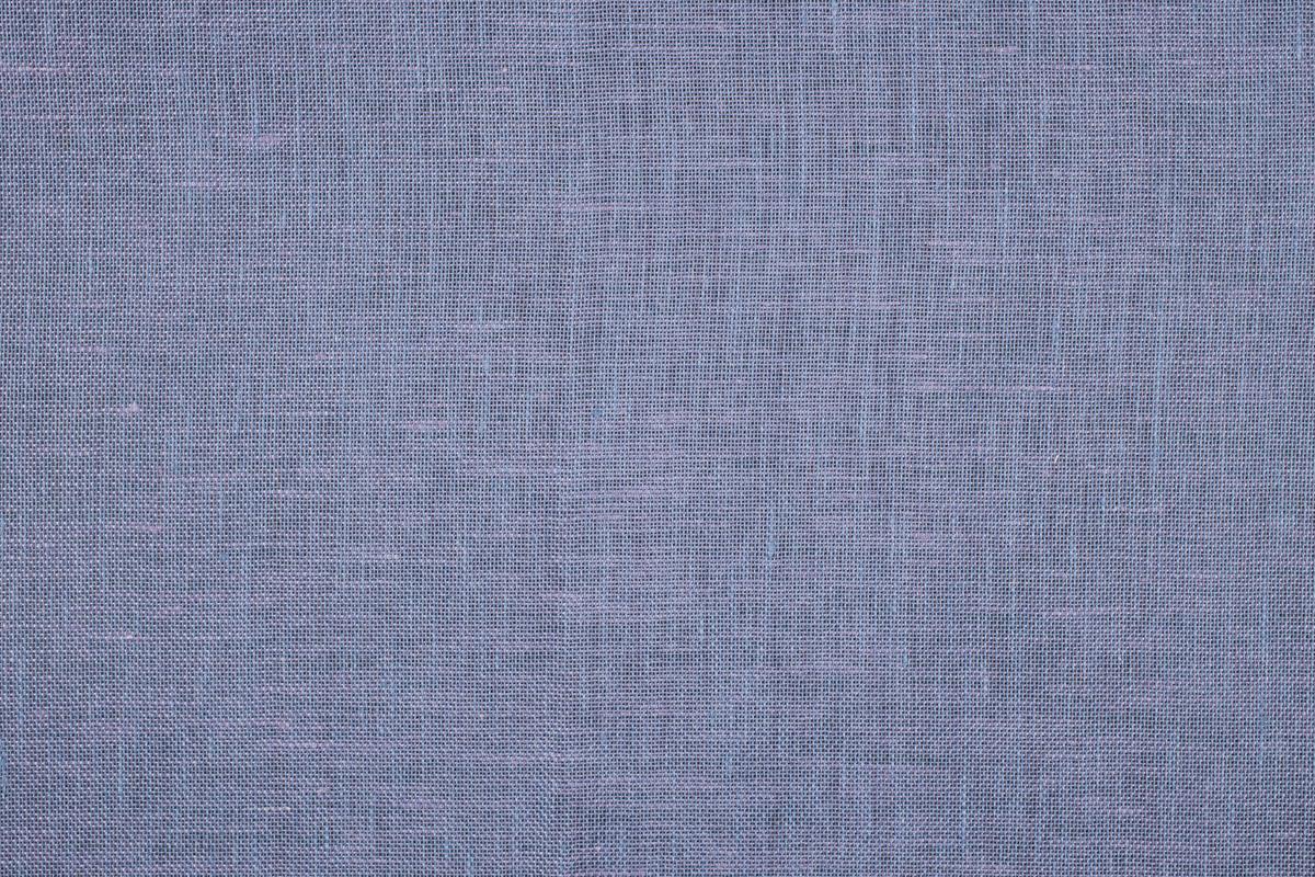 MANDOLINO Lavender