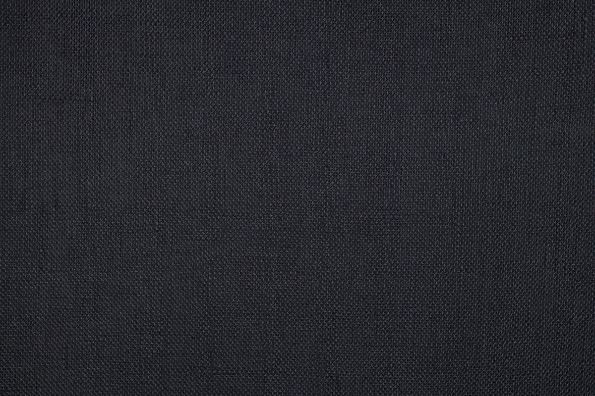 MANDOLINO Black