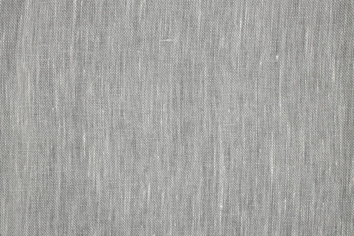 MANDOLINO Dust