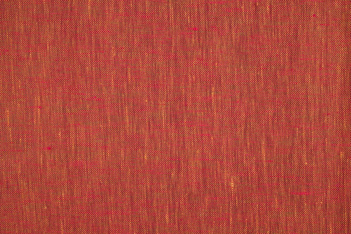 MANDOLINO Red orange