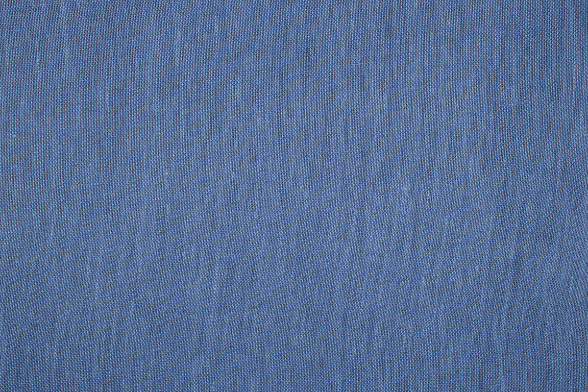 MANDOLINO Blu marine