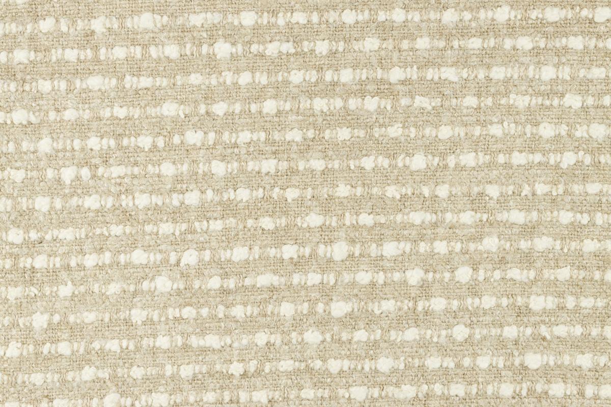 CASTILLO Natural-White