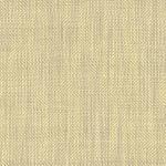 CERRO SPINA PESCE Ivory/Grey