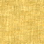 CERRO SPINA PESCE Ivory/Yellow Gauze