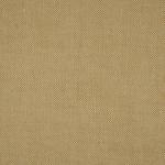 MAREMMA Sand/Nut