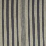 MAREMMA RIGATO Cream-Light Blue Stripe Des. 2