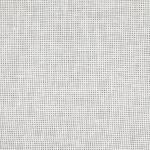 CERRO GARZA Off White