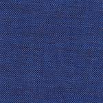 CERRO SPINA PESCE Blue/Dark Blue