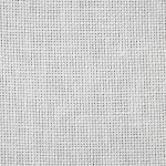CERRO GARZA Optical White
