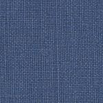 SIENA Blue Jeans