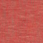 PERSICO Red/Beige