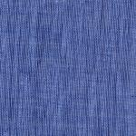 PERSICO Light Blue