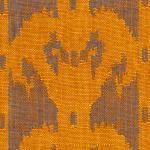 PIENZA PIPISTRELLO Tangerine-Violet
