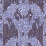 PIENZA PIPISTRELLO Blue Jeans