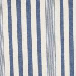 MAREMMA RIGATO Natural-Blue Stripe Des. 2