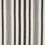 MAREMMA RIGATO Natural-Black Stripe Des. 2