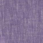 PERSICO MACHE' White/Violet