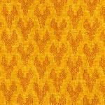 PIENZA RAFANO Ochre-Yellow