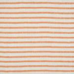 LAVENO BARRE' MACHE' White orange Riga mm 6