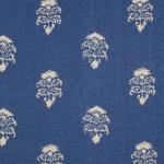 PIENZA CARCIOFINO Blue/Natural