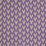 PIENZA RAFANO Violet-Natural