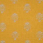 PIENZA CARCIOFINO Yellow/Natural