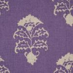 PIENZA CARDO Violet-Natural